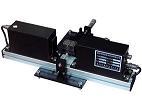 PCB铣刀钻头激光测量仪