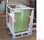 太阳能组件玻璃