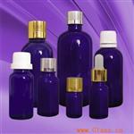 全国高质量化妆品精油瓶,精油瓶喷色厂家