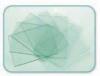 1.0mm格法玻璃国家标准