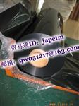 0.05mm黑色PET膜