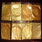 全国好亮铜金粉厂家