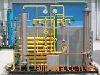 制氢炉氨分解炉制氮机浮法玻璃