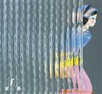 螺纹压花玻璃