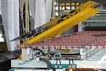 LOW-E镀膜生产线LOW-E镀膜生产线