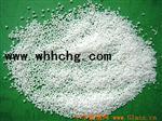 颗粒硝酸钠,不结块硝酸钠