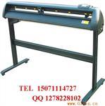 武汉瀛和-玻璃刻绘机,CAD绘图仪,玻璃画图仪