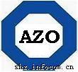 紡織品檢測AZO測試芳香胺呂芳