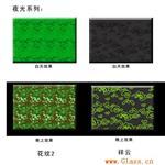丝印uv大板生产线