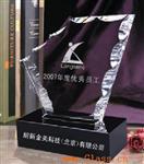 北京獎牌制作