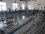 中空玻璃铝条批发中空铝条销售分子筛报价河北中空铝条厂经销价格
