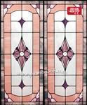出口数万平方|教堂玻璃|彩绘教堂玻璃|蒂凡尼玻璃|欧式玻璃