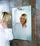 浴室镜、装饰镜、墙镜