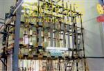 高纯异丙醇石英提纯设备