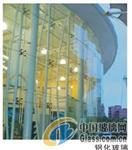 建筑装饰玻璃