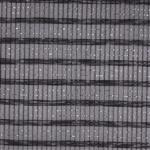 ST17灰色咖啡色绿色黑色玻璃夹丝材料