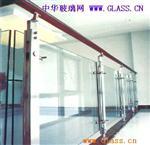 北京華翔玻璃淋浴房