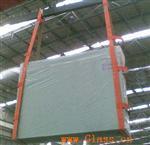玻璃吊带、玻璃吊装带、玻璃专用