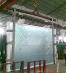 玻璃吊带,防割玻璃吊带,裸包玻