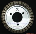 创源金刚石砂轮(磨轮)