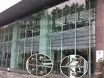 点式玻璃爪不锈钢玻璃爪驳接爪玻璃幕墙连接件点支式幕墙配件