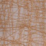 夹丝夹层玻璃中间夹层材料格式ST29