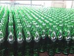 批发上海、北京、天津地区绿色玻璃瓶、白酒瓶、调味品瓶