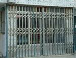 天津玻璃门维修,专业玻璃门维修技术