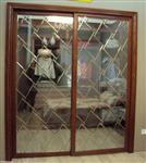 提供各类镶嵌玻璃