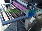 移门贴膜机玻璃贴膜机晶钢门贴膜机江苏贴膜机