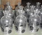 滚印、厦门玻璃瓶滚印、厦门塑料瓶滚印、厦门香料瓶滚印