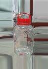 光泰玻璃制品有限公司5升梅酒瓶