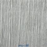 新版夹丝玻璃夹层绢丝布材料Y01系列