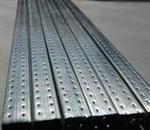 20A中空玻璃铝隔条、中空玻璃铝间隔条