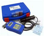 DRTG-81玻璃透光率,镀膜玻璃透光仪,汽车玻璃透光仪,建筑玻璃透光仪,太阳防晒膜透光率测量仪