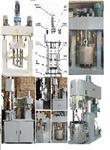 玻璃胶设备、玻璃胶搅拌机、玻璃胶强力分散机、玻璃胶生产线