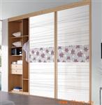 长沙玻璃安装 玻璃安装优惠价 专业的玻璃安装团队