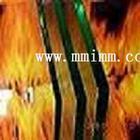 昆明钢化玻璃18669028588王飞CCC认证企业