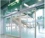 云南省昆明市自动感应门有限公司18669028588王飞,生产,销售,安装