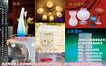 玻璃蒙砂粉蒙砂膏9899氟化氢铵