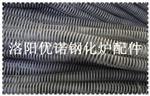钢化炉电炉丝