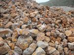 65%萤石自然块