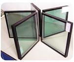 钢化玻璃/安全实用钢化玻璃