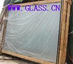 11MM装饰玻璃