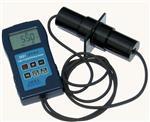 透光率测试仪,DR81透光率仪价格,广州东儒专卖
