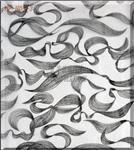 广东玻璃绢丝材料HF-H05-3