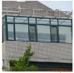 便宜三明钢化玻璃建筑幕墙玻璃新报价