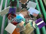 艺术夹胶夹丝玻璃,特种工艺夹胶,铁网夹胶,高低压PVB