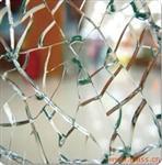 福建省三明市建筑玻璃门窗玻璃价格表
