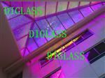 DIGLASS牌变色装饰玻璃